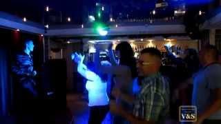 Download Аркадий Кобяков - Конвой (2013) Mp3 and Videos