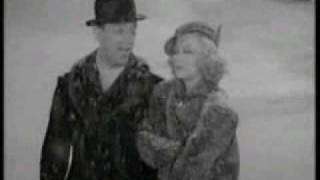 A Fine Romance - Fred Astaire & Ginger Rogers in Swing Time