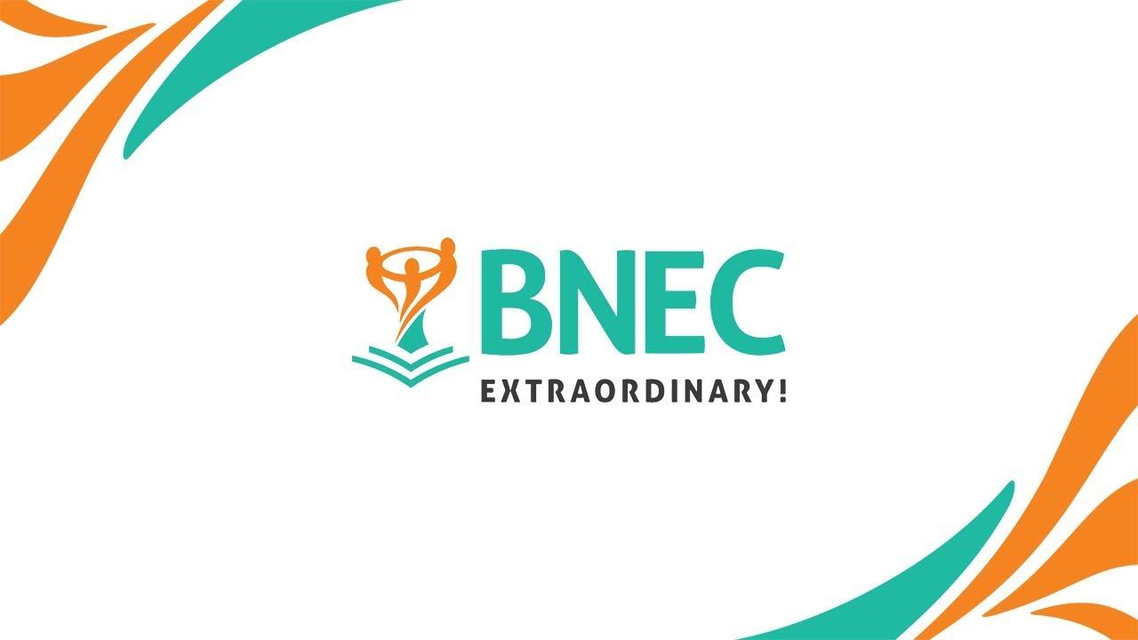 The 2019 BNEC Profile Video