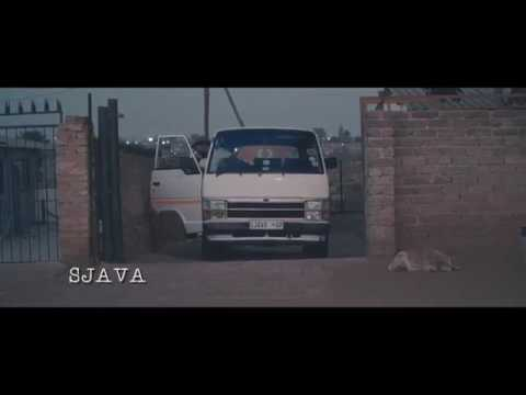 SJAVA-NGEMPELA MUSIC VIDEO