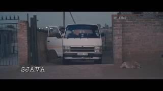 sjava ngempela music video
