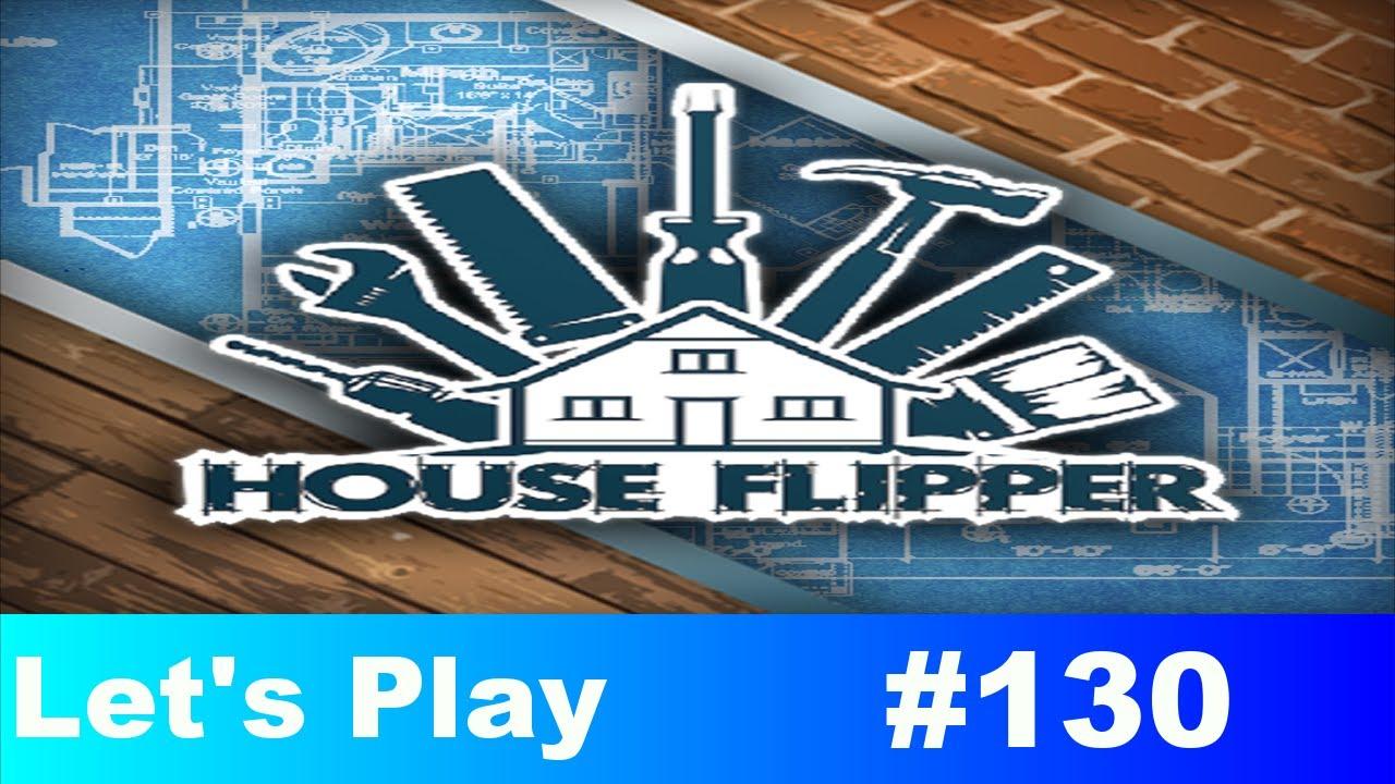 lets play house flipper 130 das haus von weihnachtsmann