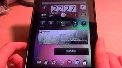 Nexus 7 ruckelt mit Android 4.2 - Lösung [Deutsch] [HD]