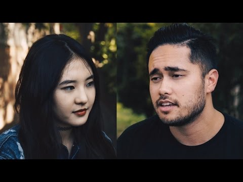 Issues - Julia Michaels (Cover by Travis Atreo feat Megan Lee)