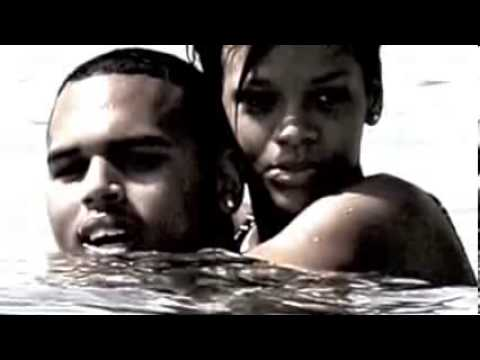 Chris Brown and Rihanna Get Back With You NEW 2012) SONG - -DOWNLOAD--