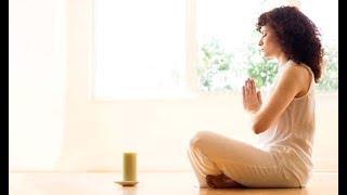 видео кристи тарлингтон йога