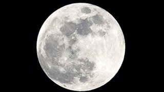 Who Will Win the Space Race for Moon Travel?