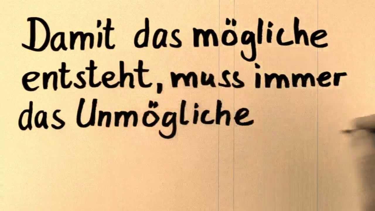 Hermann Hesse Zitat Religion Schöne Zitate Leben