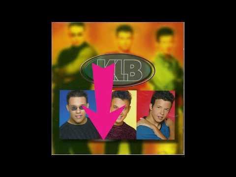 Download CD KLB 2000 - Link na descrição ↓↓↓
