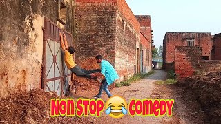 Funny videos in hindi