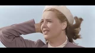 Советские фильмы о войне. Офицеры. Лучшие моменты из фильма.