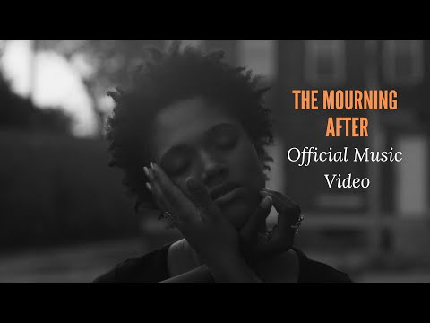 The Mourning After (Official Music Video) Mp3