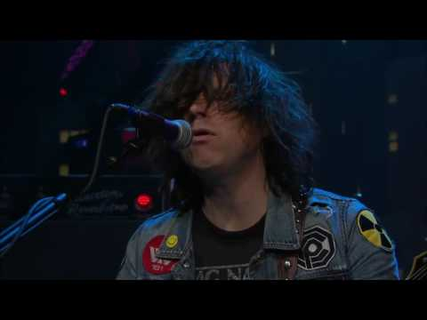 Ryan Adams & The Shining - ACL stage 2015 mp3