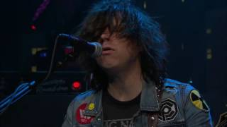 Ryan Adams & The Shining - ACL stage 2015