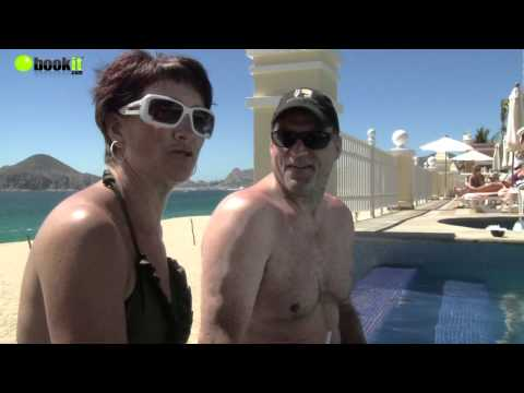 Los Cabos:  Hotel Riu Palace Cabo San Lucas All Inclusive - Guest Reviews