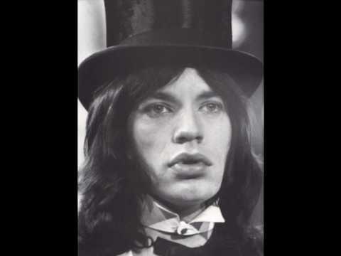 Mick Jagger - Memo from Turner