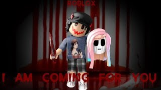 ROBLOX-GIVEAWAY CADA DEZ SUBS?! -PC/ENG 👵