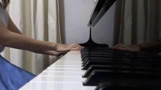 いきものがかりのSweet! Sweet! Music! をピアノで弾いてみました。 「...