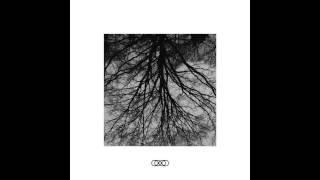 Unam Zetineb - Silence (Sleeparchive Remix)