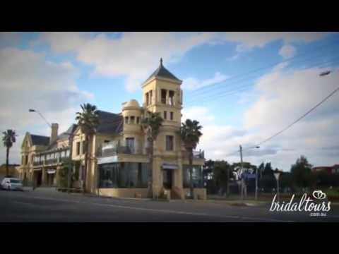 video-tour-of-the-mentone-hotel---a-wedding-reception-venue-in-mentone,-melbourne