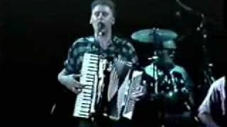 Watch Bruce Hornsby On The Western Skyline video