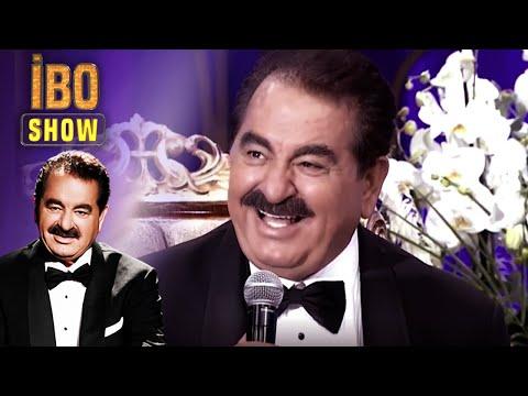 Aydemir Akbaş'tan Muhteşem Giremeyiş!   İbo Show 2020   1. Bölüm indir