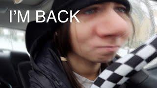Download i'm back and better than ever jk