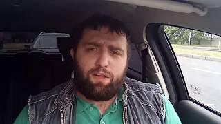 видео При продаже авто как вернуть деньги за страховку
