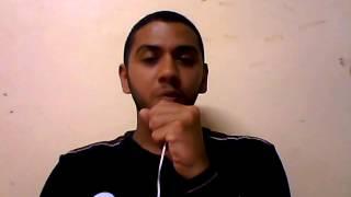 محمود جمعة . بتعصب عليكي