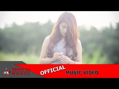 Chicken Space - ภาพลางๆ [Official MV]