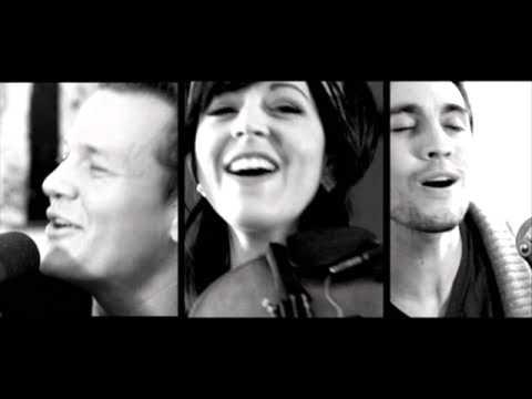Tyler,Lindsey,Chester - Daylight (ringtone)