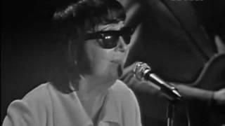 Roy Orbison - Leah (with Encore - Rare Live 1972)