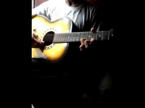 melodi gitar india
