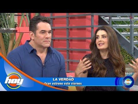 ¿Cómo superar una infidelidad? | César Lozano | Hoy