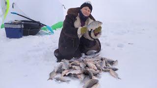 Рыбалка на карася на Южном Урале Оз Уелги 33 градуса Всё таки мы его нашли