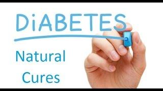 Ways To Reverse Diabetes Naturally