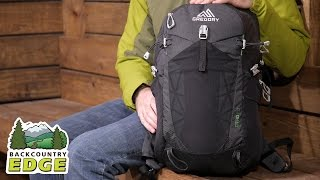 Gregory Citro 20 Hydration Pack
