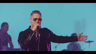 Robert Bijelic - Apsolutno moja - (Official video 2016) HD