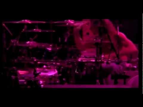 Van Halen - 02 Judgement Day (Live In Fresno, CA, USA 1992) WIDESCREEN 1080p