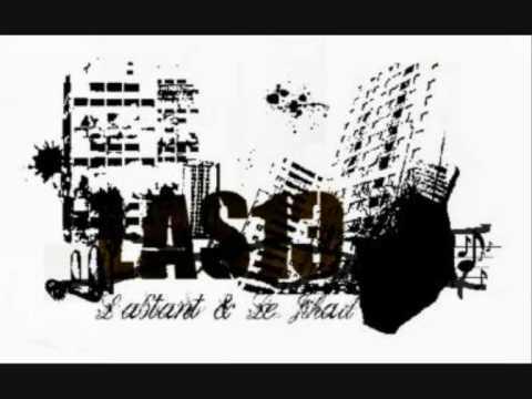 Bordelik Clik Feat Las13 - Laisse Nous Rêver