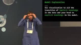 Model Visualisation