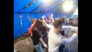 prikol dance :)))