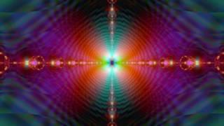 432 Hz OM Music 60 min Tibetan Singing Bowls