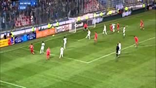 Steaua 0-0 Gaz Metan © WwW.Bratu-Marian.Ro