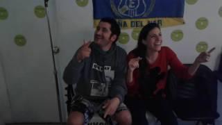 Anticipo Single BAILO PARA VOS de CONECTADOS