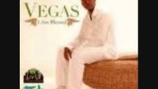 Mr. Vegas - I Am Blessed (Good Life Riddim)