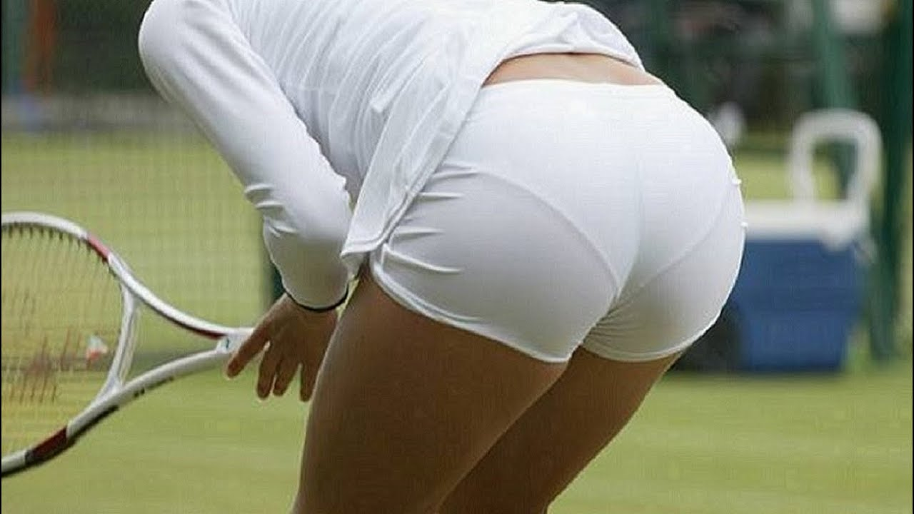 Top 10 Sexiest Female Tennis Players In 2013 - Youtube-3375