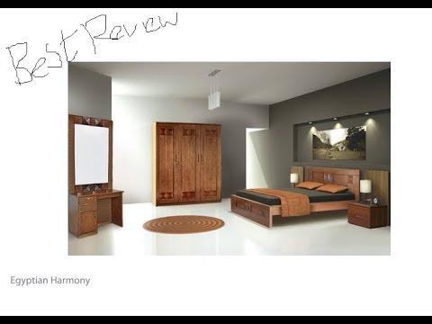 bc8f4c3c2 HATIL Bedroom Set Low Lrice Brand Furniture Best Quatity Hatil Furniture