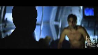 Solaris (2002) - trailer