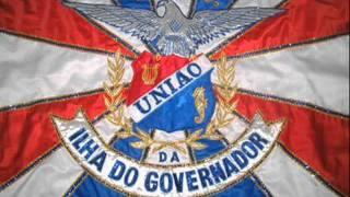 União da Ilha do Governador 1978 4/10 - O Amanhã